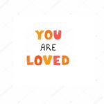You-are-Loved3.jpg