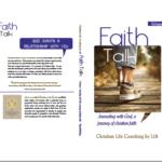 Faith-Talk-Vol-I.PNG