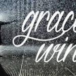 grace-prevailed.jpg