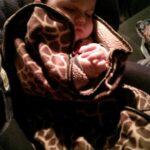 Jaden2-praying.JPG
