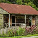 slave-cabin-440349_640.jpg