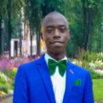 Emmanuel Olaniyi