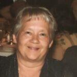 Ingrid Simmonds